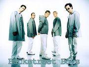 Backstreet Boys FAN COMMUNITY