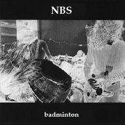 NBS(バドミントン)