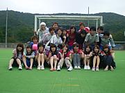 中央大学☆ZEAL