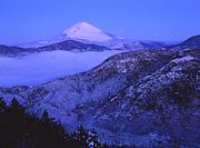富士山写真家・山下茂樹の集い
