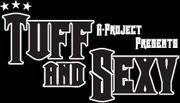TUFF&SEXY