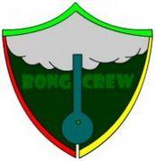 BONG CREW