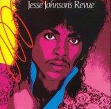 Jesse Johnson