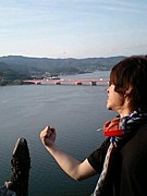 静岡の会 @京都
