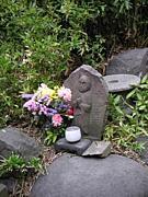石仏を愛する会