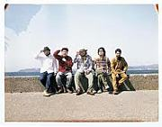 SPECIAL OTHERS 沖縄