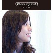 Check my soul/azusa