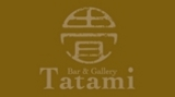 Tatami Bar&Gallery