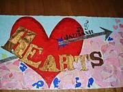 HEARTS‐ハーツ‐