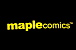 MAPLE COMICS