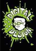 IDAデジタルデザイン科