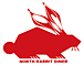 North Rabbit Diner 高円寺