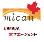【mixi】CANADA留学エージェント