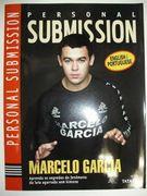 Marcero Garcia
