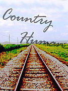 countryhuman