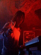 DJ TOMOYUKI