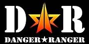 DANGER☆RANGER GO!GO!GO!
