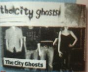 The City Ghosts