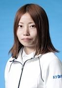 浜田亜理沙(競艇/4546)