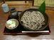 金沢蕎麦祭り