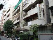 国際日語教会