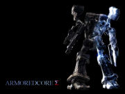 ARMORED CORE ONLINE