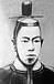 天皇制と日本