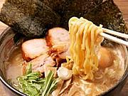 P・C ら〜麺部