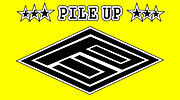 ★PILE UP★