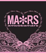 MA*RS(MARS)