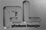 Phuture Lounge