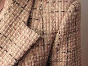 Salon de Textiles