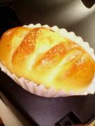 芦屋・奥池のパン屋さん♫