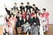 H22 亀岡市成人式実行委員会
