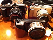 カメラclub