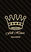 フルハウス Since2007