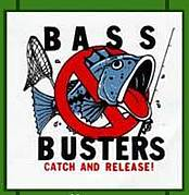 Bass Busters !!