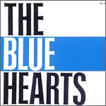 ��THE BLUE HEARTS��