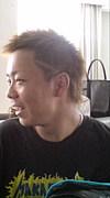 松沼豊人公式ファンサイト