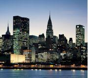 ニューヨークの帰国子女