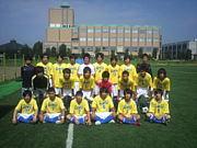 県陽サッカー部