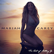 マライアキャリー Mariah Carey