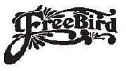 【BAR】 FreeBird 【BAR】