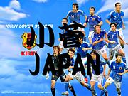 小菅JAPAN