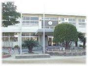 福岡県新宮小学校
