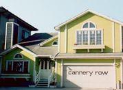 Cannery Row 岡崎店