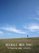 BUCKELL MEN TONI