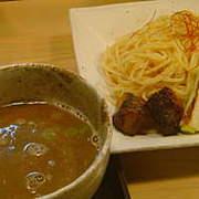 赤坂拉麺調査隊