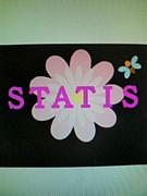 ★STATIS★