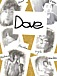 Dove(アカペラグループ)